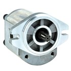 Gear Pump hydraulic 1