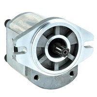 Gear Pump hydraulic