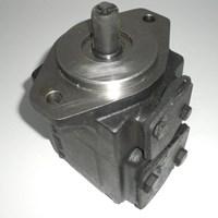 Vane Pump Hydraulic