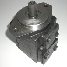 Vane Pump Hydraulic