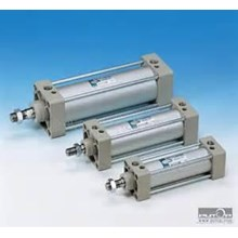Air Cylinder TPC
