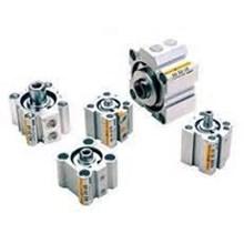 Compact Cylinder EMC
