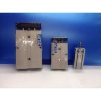 Air Cylinder TN Series 1