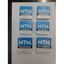 Bearing NTN Series