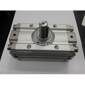 Rotary Cylinder SMC