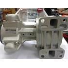 Pneumatic Taiyo Motor 1