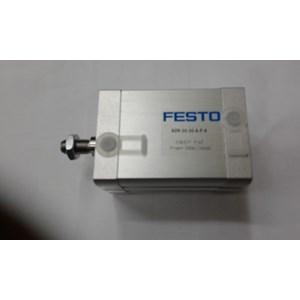 Cylinder  FESTO ADN-50-50-A-P-A