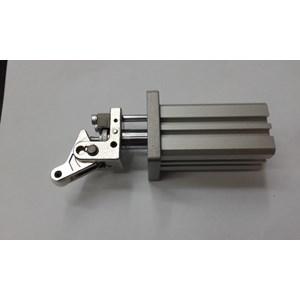 Compact Cylinder RSH20-15DL-M9BVL  SMC