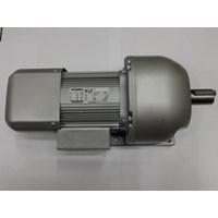Mitsubishi Geared Motor GM - SB