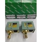 Pressure Switch Saginomia 1