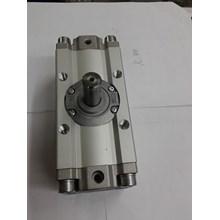 Rotary Cylinder SMC 90CZ-CDRA1BS63
