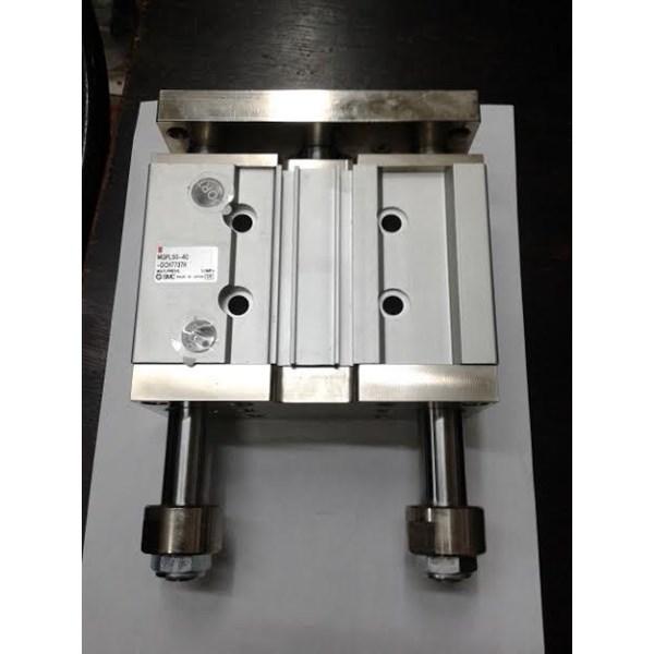 Air Cylinder MGPL50-S2488-40A  SMC
