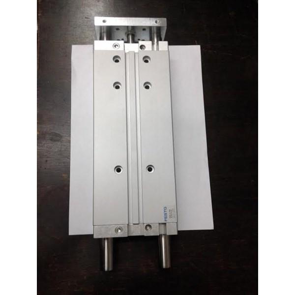 Air Cylinder Festo DFM0-32-180-B-PPV-A