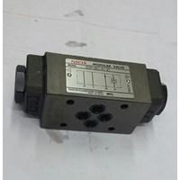 Modular Valve Nachi OCP G01 A1 21