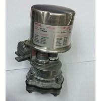 Pressure Switch ASCO SA11D 1