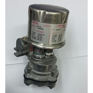 Pressure Switch ASCO SA11D