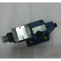 Hydraulic Valve Rexroth DBEME 20 51 315YG24K31M 1