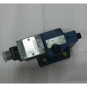 Hydraulic Valve Rexroth DBEME 20 51 315YG24K31M
