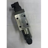 Hydraulic Valve Bosch 0 810 001 904 1