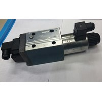 Jual Hydraulic Valve Bosch 0 810 001 904 2