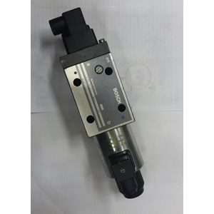 Hydraulic Valve Bosch 0 810 001 904