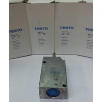 Solenoid Valve Festo MFH-5 1per4 1