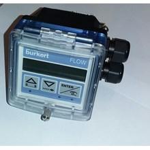 Flow Control Burkert SE35 8035