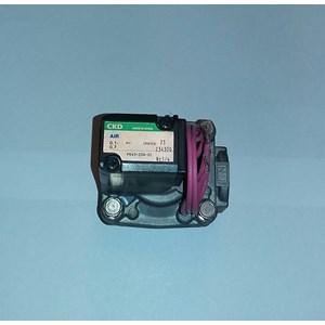 Solenoid Valve CKD PDV3 20A 2C