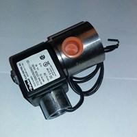Fluid Control Parker U3716F 1