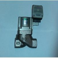 Solenoid Valve CKD CVSE2 20A 05 03RSB 3 1
