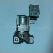 Solenoid Valve CKD CVSE2 20A 05 03RSB 3