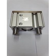 Cylinder SMC MGPM Series