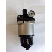 Air Regulator AMR3100-03  SMC
