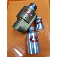 Rotary Joint SHOWA GIKEN RXE & KCL Series 1