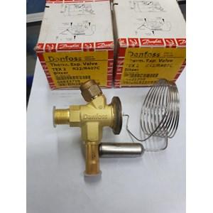 Pressure Switch DANFOSS TEX2 R22