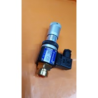 Pressure Switch Hydrome