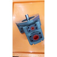 Silinder Pneumatik  1