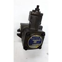 Hydrome Variable Vane Pump