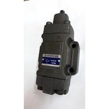 Pressure Control Valve  HYDROME HG-06-B4