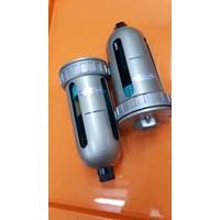 Filter Auto Drain  SMC  AD402-04