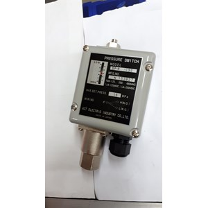 Pressure Switch SP-R - 150  ACT