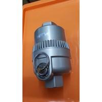 Filter Auto Drain Valve AD600 - 10  SMC