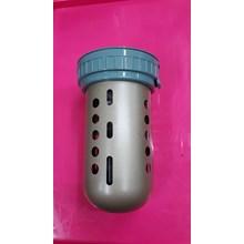 Air Filter CKD  5100 - 4C