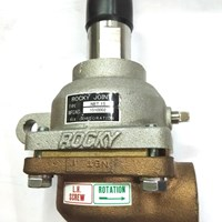 Rotary Joint Rocky NBT 1S