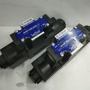 Hydrome Solenoid DSG-3C60-02