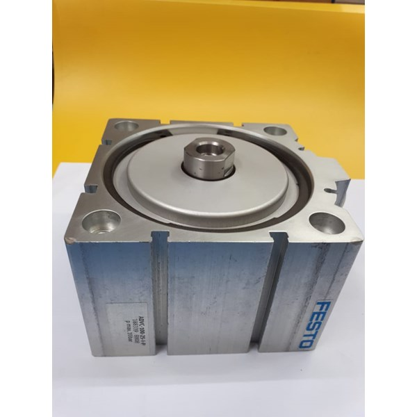 Compact Cylinder FESTO
