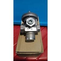 Hydraulic Valve N31441091 PARKER