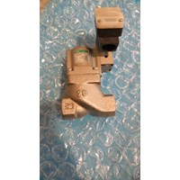 Solenoid Valve CVSE2-20A-05 CKD
