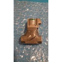 Solenoid Valve SAB1A-20A-E CKD