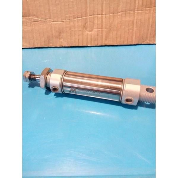 Air Cylinder MINDMAN